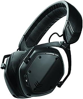 V-Moda Crossfade II Over-Ear Bluetooth Headphones