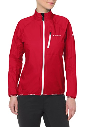 vaude-womens-drop-iii-jacket-red-38