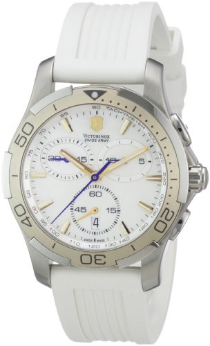 Victorinox Swiss Army Women's 241351 Alliance Sport Chrono Watch