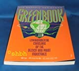 img - for Graphic Designers GreenBook book / textbook / text book