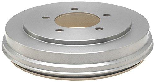 - ACDelco 18B573 Professional Rear Brake Drum