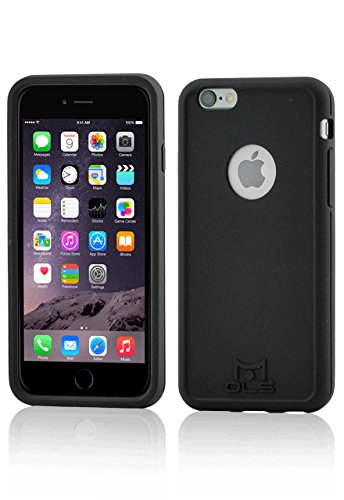 custodia iphone 6 antishock