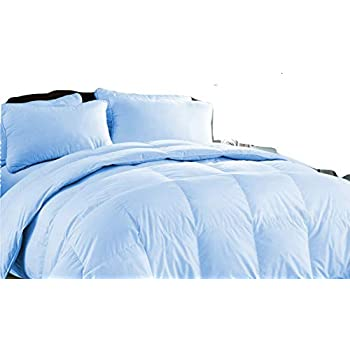 Amazon Com New York Mercado 100 Organic Cotton Comforter