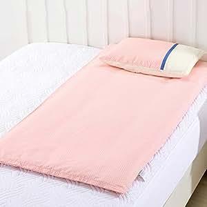 Amazon.com: GDZFY - Colchón de algodón lavable para bebé ...