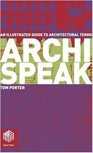 Amazon archispeak an illustrated guide to architectural amazon archispeak an illustrated guide to architectural terms ebook tom porter kindle store fandeluxe Images