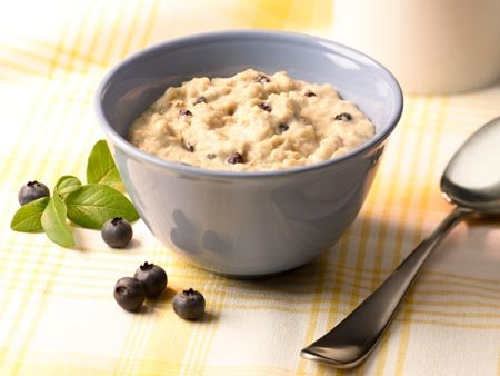 Medifast-Blueberry-Oatmeal-1-Box-7-Servings