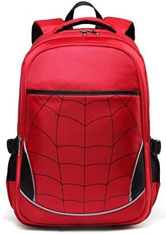 Backpack Elementary Durable Kindergarten Bookbags product image