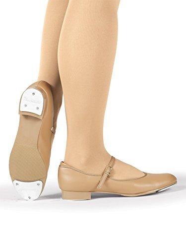 Shoes Adult Slide Patent Tap Buckle T9200 ppgtqBx