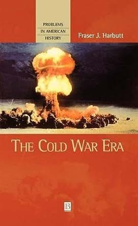 Post–Cold War era