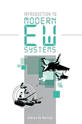 Introduction to Modern EW Systems (Radar)