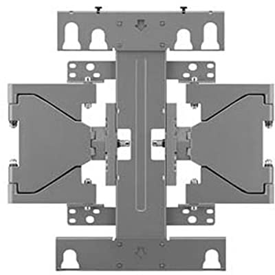 "LG Electronics Tilting Wall Mount for 55"" and 65"" Class EF9500, EG9600 and 55EG9100 OLED TVs"