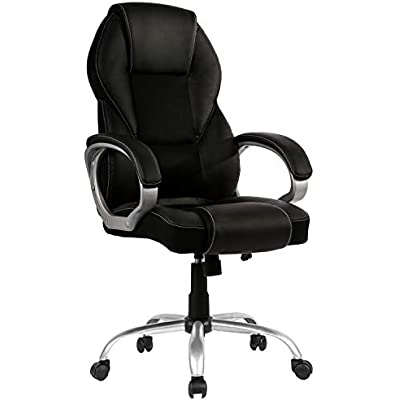 bestoffice-home-office-chair-desk