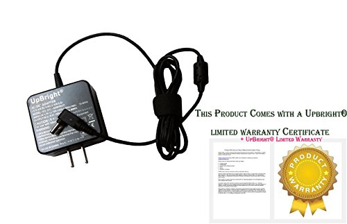 Asus 45W Replacement AC Adapter for Asus Zenbook Prime UX31A Series
