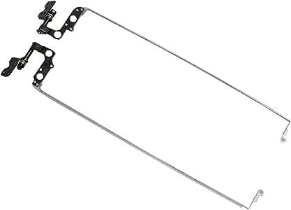 "TOSHIBA Satellite L55 L55-B5357 Laptop 15.6/"" LED LCD Screen"
