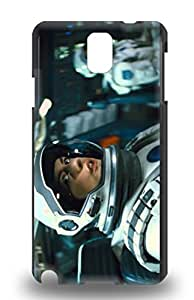 Top Quality 3D PC Case Cover For Galaxy Note 3 3D PC Case With Nice Hollywood Interstellar Interstellar Adventure Sci Fi Appearance ( Custom Picture iPhone 6, iPhone 6 PLUS, iPhone 5, iPhone 5S, iPhone 5C, iPhone 4, iPhone 4S,Galaxy S6,Galaxy S5,Galaxy S4,Galaxy S3,Note 3,iPad Mini-Mini 2,iPad Air )