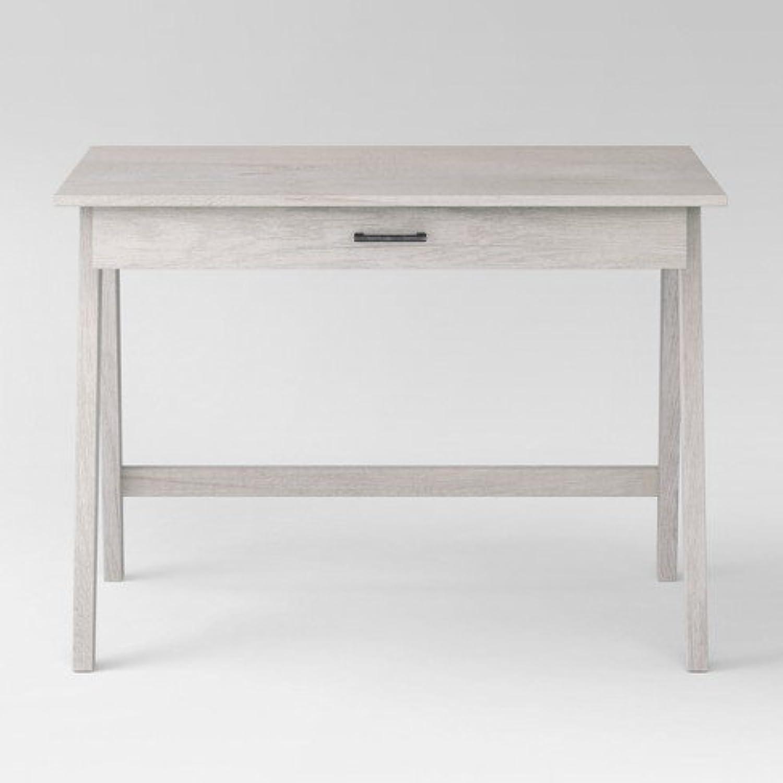 Paulo Basic Desk