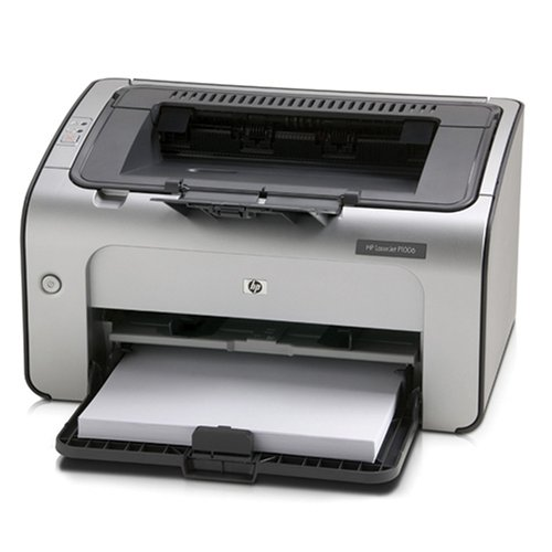 HP Printer Notebook Scanner Software and Driver Downloads