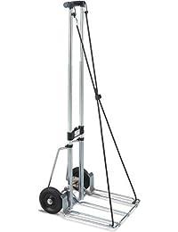 Kart-A-Bag Super 600 (Steel)