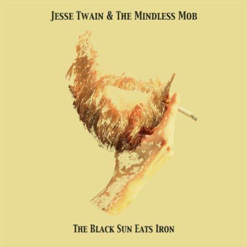 (The black sun eats iron (EP))