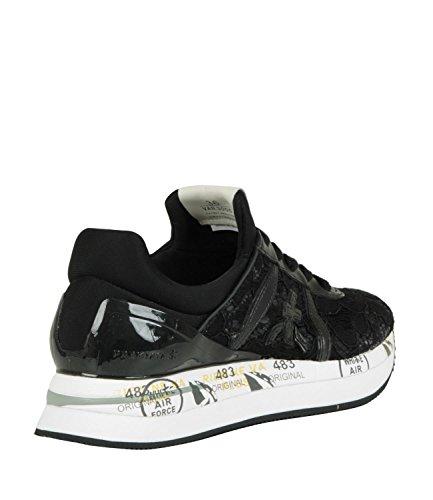 2827 Liz Mod Sneakers Liz PREMIATA Donna 0A5xEwq44