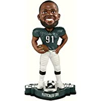 $34 Get Eagles Super Bowl Fletcher Cox Bobblehead