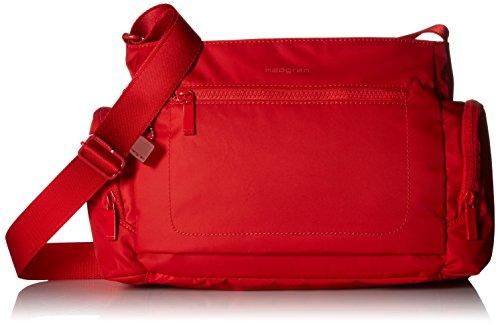 d849975aaba5 Hedgren Women s Inner City Commuter Shoulder Bag