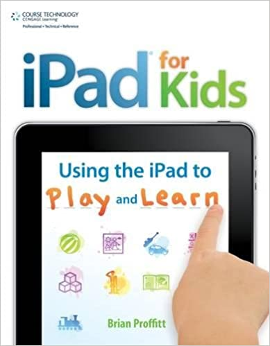 i ipad amazon from books can on