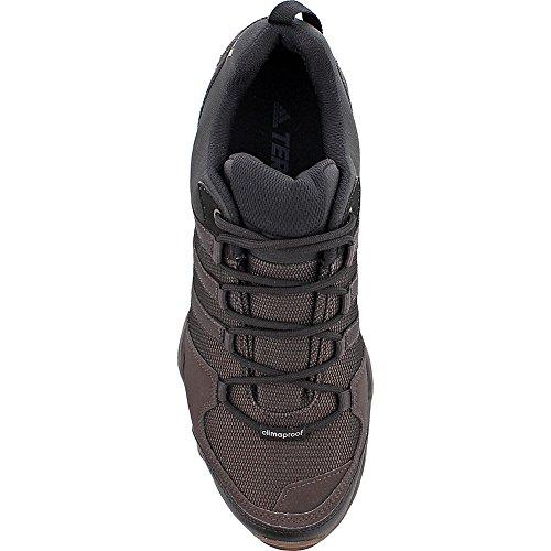 adidas outdoor Men's AX2 CP Shoes Black, Granite, Dark Grey