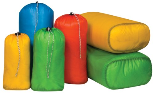 granite-gear-airbags-stuff-sack-set-3-3l