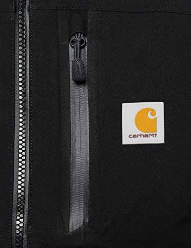 Choose SZ//color Details about  /Carhartt Men/'s Storm Defender Loose Fit Midweight