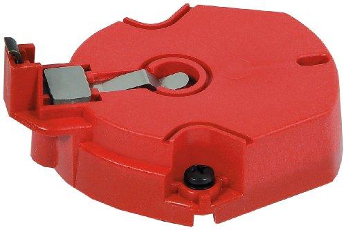 Pickup Mallory Distributor (Mallory 362 Distributor Rotor)