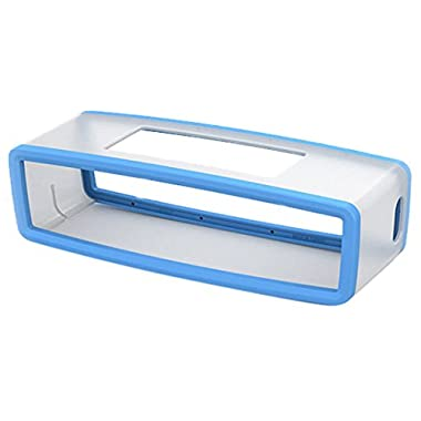 Bose Soft Cover for SoundLink Mini - Blue