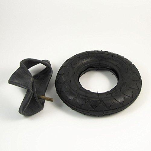 Bike Tire Pocket (Brand new 8.5