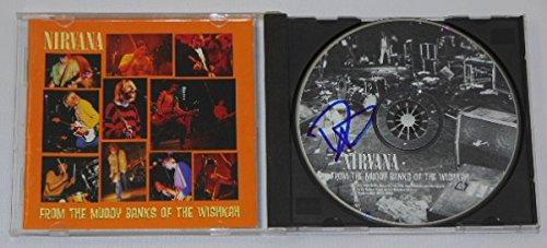 Nirvana Bank - 4