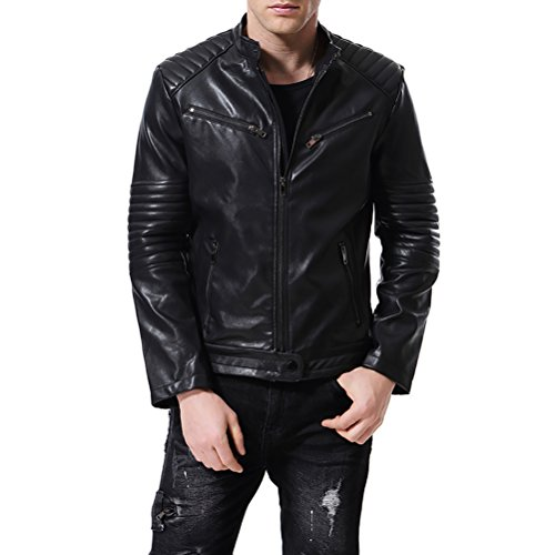 First Racing Motorcycle Jacket - 2