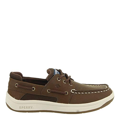 Best Boys Loafers
