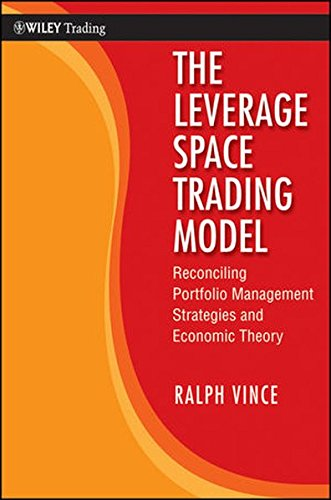 the-leverage-space-trading-model-reconciling-portfolio-management-strategies-and-economic-theory