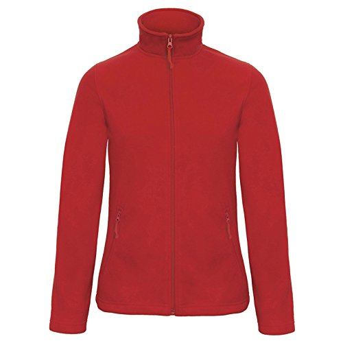 amp;c Chaqueta B Rosso Collection Para Mujer TwdxdPq4