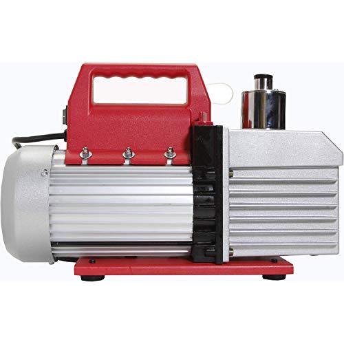 Robinair 15800 VacuMaster Economy Vacuum Pump - 2-Stage, 8 CFM by Robinair (Image #2)