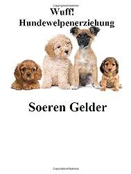 Wuff Hundewelpenerziehung