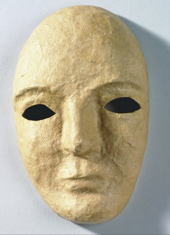 17-pack-chenille-kraft-company-paper-mache-mask