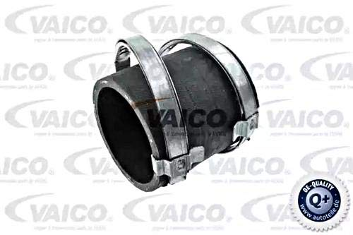 (Charger Intake Hose VAICO Fits VOLVO C70 I Convertible Coupe II S60 31261370)