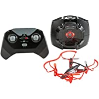 CCP RADIO CONTROL RACING TETRAL (RED)【Japan Domestic genuine products】
