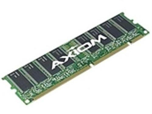 Axiom 2GB Kit PC3200 311-2876 for Dell O