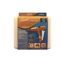Adhesive Technologies 0945 Aleene's Ultimate Gun Kit