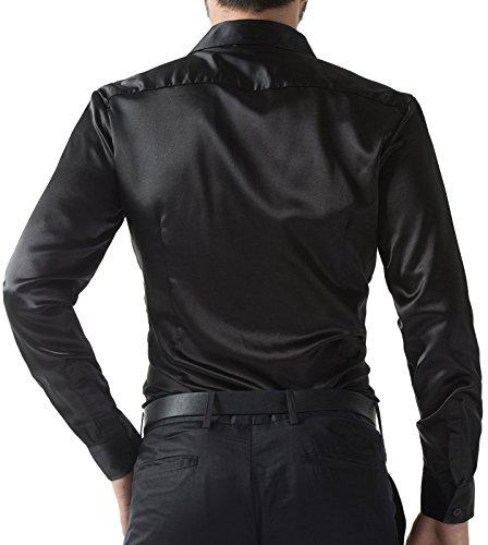Mens Dress Shirts Reviews
