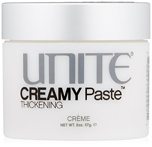 unite hair care cream - 6