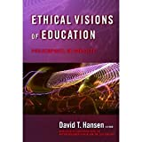 img - for The Knowledge Deficit byEnglish book / textbook / text book