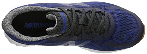 Running Blue New Trainers Black Balance Youth Running Silver Trainers Kid's Kid's Youth YTwCBqTWx4