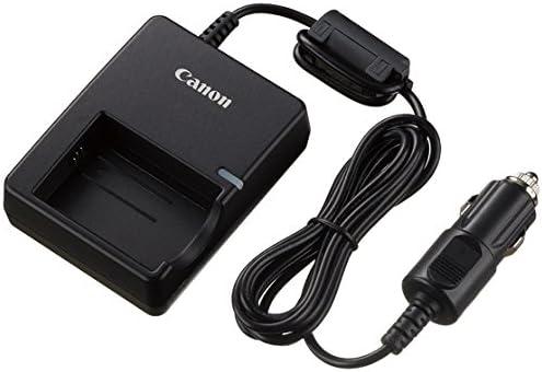 Canon Coche Cargador De Batería Cbc-E5 3051B001